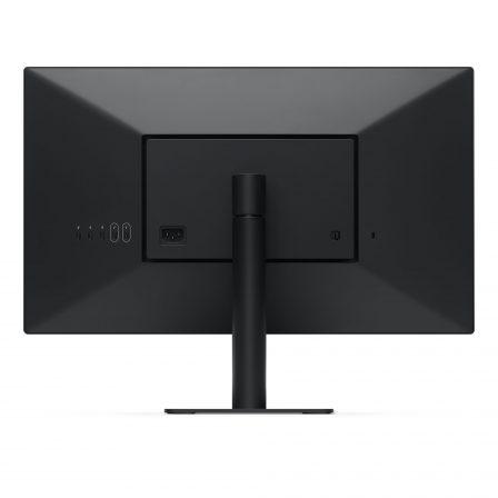 Nouvel écran 4K de LG en vente sur la boutique en ligne d'Apple 3