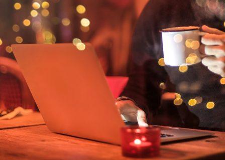 Comment choisir le meilleur VPN pour son Mac 2