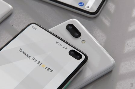 Pour réussir son prochain smartphone Pixel, Google utilise la méthode de Steve Jobs pour créer l'iPhone 2