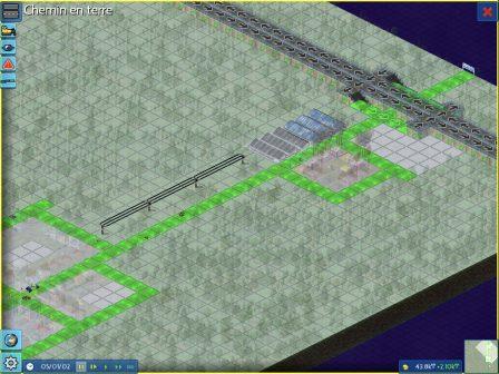 Test de TheoTown: enfin un bon jeu premium à la SimCity sur iPhone et iPad! 2