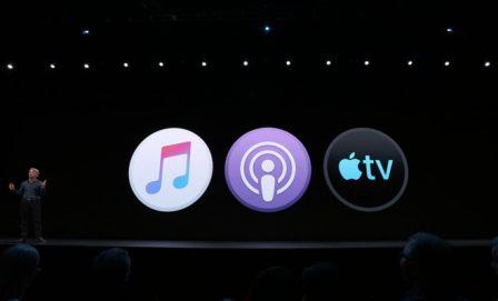 Disparition d'iTunes: comment va-t-on faire pour sa musique, la synchro iPhone, Windows, etc. Toutes les réponses 2