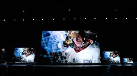 Résumé Keynote WWDC: nouveautés iOS 13, iPadOS, tvOS, watchOS 6 et … One More Thing côté Mac 2