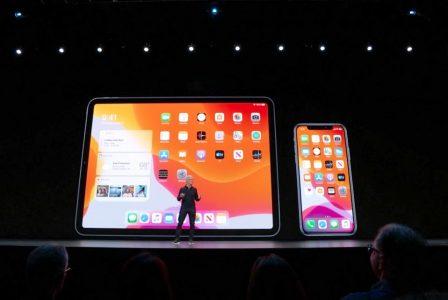 Quel iPhone est compatible avec iOS 13? Quelle Watch pour watchOS 6? Et l'iPad? Tout ce qu'il faut savoir sur les compatibilités 2019 3