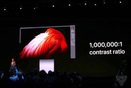 Résumé Keynote WWDC: nouveautés iOS 13, iPadOS, tvOS, watchOS 6 et … One More Thing côté Mac 18