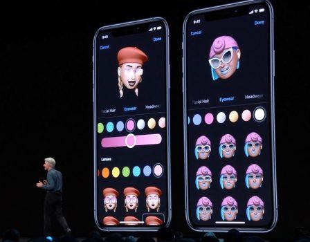 Résumé Keynote WWDC: nouveautés iOS 13, iPadOS, tvOS, watchOS 6 et … One More Thing côté Mac 5