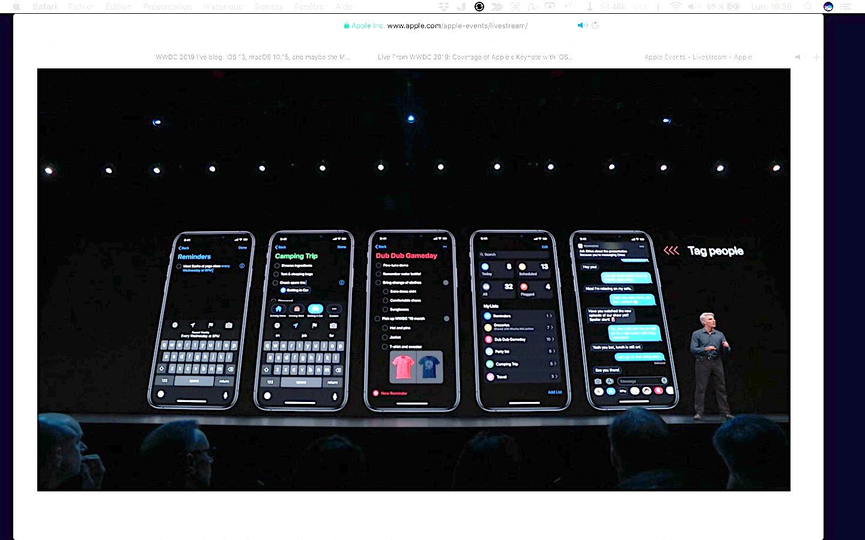 Lovely Apple Iphone X & Xs Cas De Téléphone Etui Fr Noir 6016b Tél. Mobiles, Pda: Accessoires Façades, Autocollants
