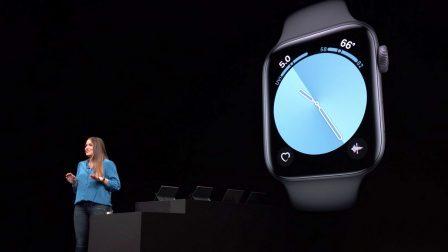 Résumé Keynote WWDC: nouveautés iOS 13, iPadOS, tvOS, watchOS 6 et … One More Thing côté Mac 10