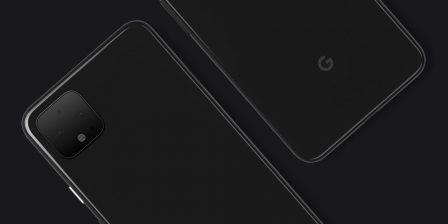 Une fuite précise la fenêtre de sortie de l'iPhone 11, mais aussi de deux grands concurrents 2