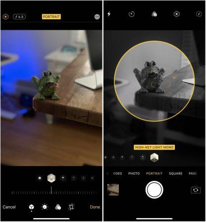 Nouvelle bêta 2 pour iOS 13 et autres OS d'Apple: les nouveautés 3
