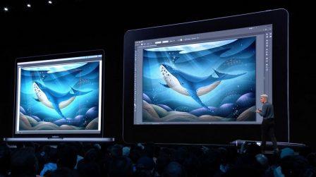 Résumé Keynote WWDC: nouveautés iOS 13, iPadOS, tvOS, watchOS 6 et … One More Thing côté Mac 14