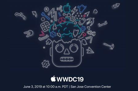 Keynote WWDC 2019: comment suivre la conférence Apple iOS 13 et watchOS 6 de ce lundi 3 juin (live blog, vidéo, Apple Store) 2