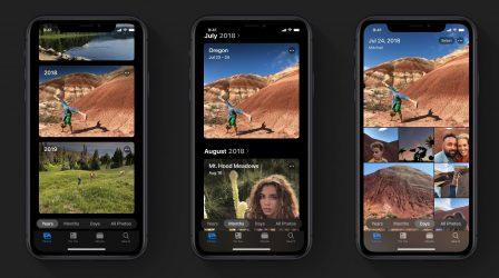 Date de sortie iOS 13: quand télécharger la bêta et la version finale? 2