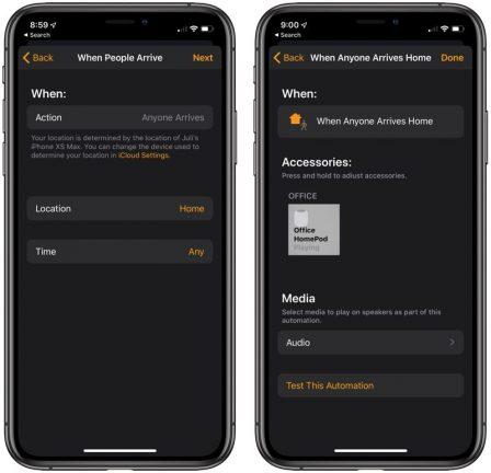 Voici 10 fonctions et réglages cachés d'iOS 13 9