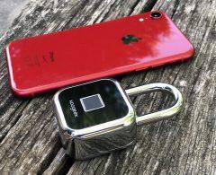 Tests et avis accessoires iPhone, iPad 13