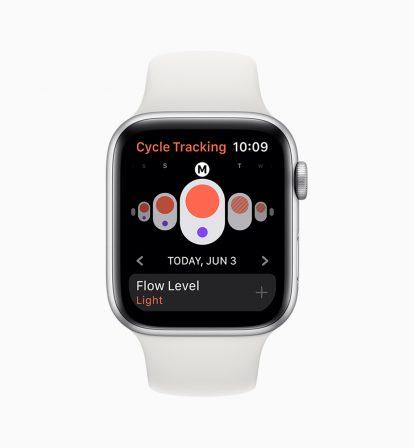 Voici les apps et services qui vont souffrir avec les nouveautés d'iOS 13, iPadOS et macOS Catalina 2